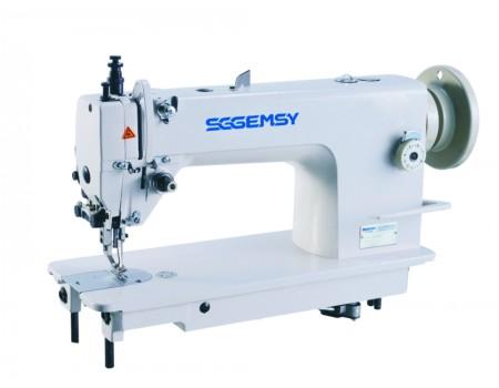 Швейная машина SGGEMSY SG-0718 с шагающей лапкой