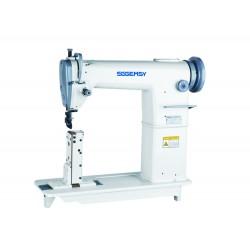 Колонковая швейная машина SG 2000-5