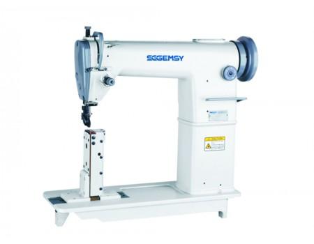 Колонковая швейная машина SGGEMSY SG 2000-5 (цилиндрическая платформа вертикального типа)