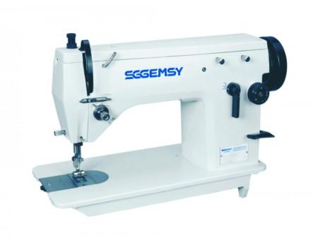 Промышленная швейная машина «Зиг-заг» SGGEMSY SG 20U43 (стандартный)