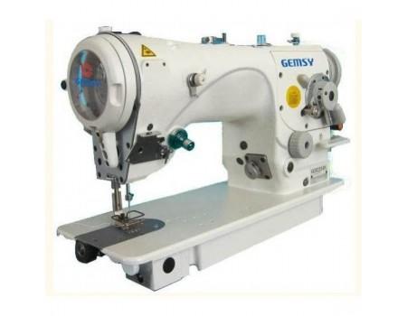 Промышленная швейная машина «Зиг-заг» SGGEMSY SG 2284 N (стандартный)