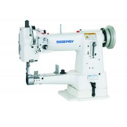 Швейная машина SG 335A «Рукавного» типа