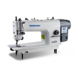 Швейная машина SG 8801E (бывшая GEMSY 8900)