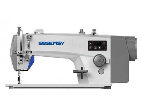 Промышленная швейная машина SGGEMSY SG 8802E-В
