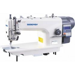 Швейная машина SG 8957CE-4 с автоматическими функциями