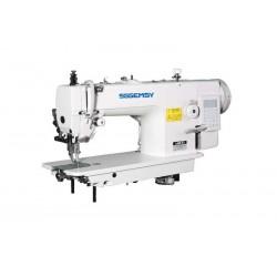Швейная машина SG 0303D