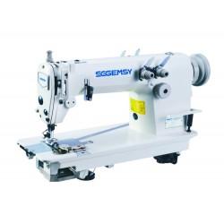 Швейная машина цепного стежка SG 8100