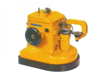 Швейная машина SGGEMSY SG 4–5 «Скорняжка»