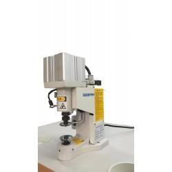 Пневматический Пресс для установки фурнитуры SG-02-Q