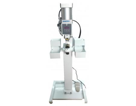 Пневматический Пресс для установки фурнитуры SG-QH-1