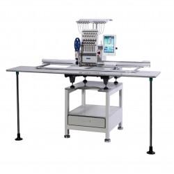 Вышивальная машина SG 1201A-1235 (GEMSY)