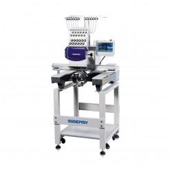 Вышивальная машина SG 1201A-4535 (GEMSY 1201-c)