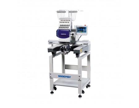 Вышивальная машина SG 1201A-4535 (GEMSY)